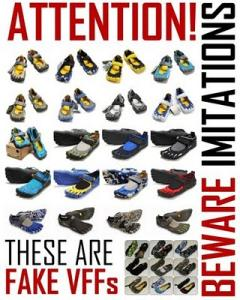 fake-and-counterfeit-vibram-fivefingers-please-spread-the-word1