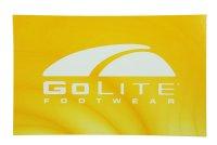 golite-footwear-to-introduce-minimalist-shoe-line-in-fall-20101