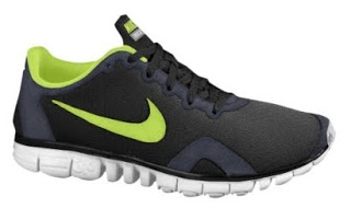 Nike Free 7.0 Womens Nike Free Run UK, Discount Nike Free Shoes