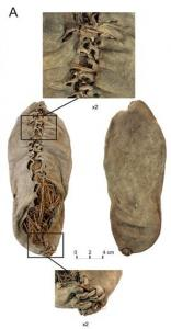 oldest-leather-shoes-found-in-armenia-minimalist-running-has-deep-roots-or-does-it-21
