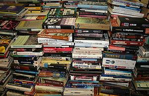 300px-goulds_book_arcade_bookstack