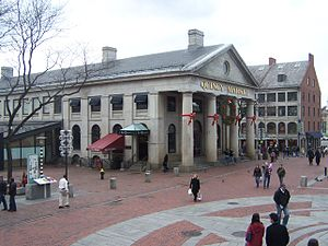 300px-quincy_market_boston_usa