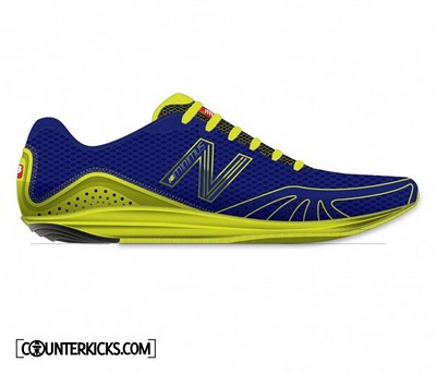 new-balance-minimus-picture-and-further-details-21