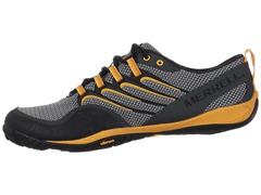 runbloggers-guide-to-minimalist-running-shoes-210