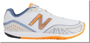 new-balance-minimus-information-pictures-and-videos-21