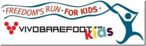 freedoms-run-for-kids-free-shoes-provided-by-terra-plana-vivobarefoot-21