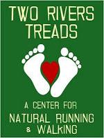 Interview with Mark Cucuzzella of Two Rivers Treads, a Minimalist Only Running Store in West Virginia