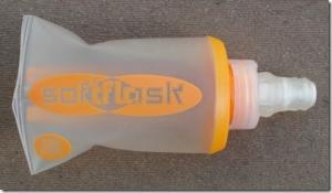 review-hydrapak-softflask-energy-gel-flask-21