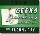 running-podcast-recommendation-geeks-in-running-shoes-21