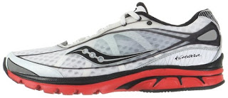 saucony-kinvara-as-a-marathon-shoe-review-on-the-dailymile-blog-21