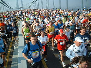 300px-new_york_marathon_verrazano_bridge