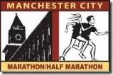 manchester-marathon