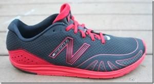 new-balance-minimus-road-has-arrived-21