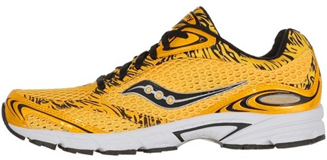 saucony-is-hacking-heels-again-fastwitch-5-is-going-to-4mm-drop-21