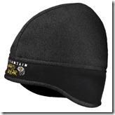 Mountain Hardware Dome Perignon Hat