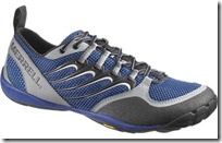 2011-minimalist-and-barefoot-style-running-shoe-preview-on-the-dailymile-blog-21