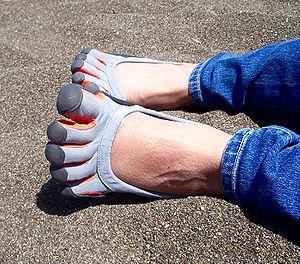 300px-five_fingers_shoes