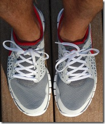 forefoot-width-in-running-shoes-toebox-measurements-from-my-shoe-collection-21