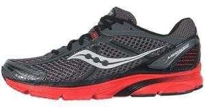 more-low-heel-forefoot-drop-shoes-now-available-saucony-mirage-peregrine-and-fastwitch-51
