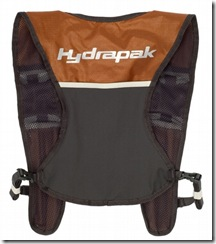 Review of Hydrapak E-Lite Hydration Vest: Lightweight Pack Made for Runners