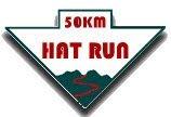 HAT Run