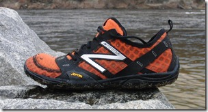 new-balance-minimus-trail-mt10-how-i-chose-my-50k-ultramarathon-shoe-21