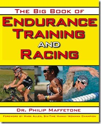 the-pros-and-cons-of-video-analysis-getting-the-runners-body-back-in-balance-by-dr-phil-maffetone1