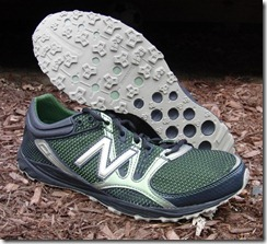 review-of-new-balance-mt101-trail-running-shoes-21