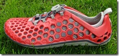 terra-plana-vivobarefoot-ultra-review-initial-thoughts-21
