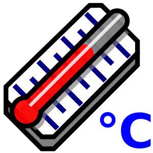 300px-thermometer_0-svg