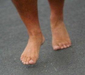 barefootfoot_rick