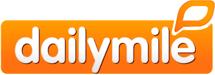 dailymile_logo_orange