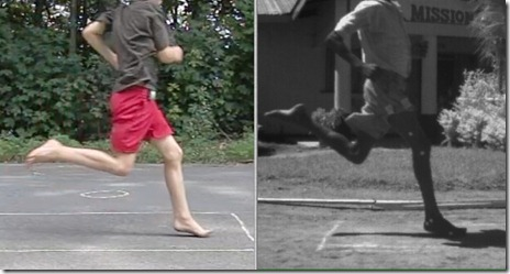barefoot-running-form-in-my-kids-photos-of-foot-strikes-21
