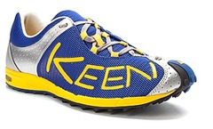 keen-a86-trail-running-shoe-guest-review-by-frederic-brossard-21