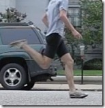 running-form-in-recreational-5k-runners-slow-motion-video-21