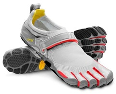vibram-fivefingers-barefoot-running-shoes-heel-strikes-loading-rates-and-injury-risk-my-giant-brain-dump-21
