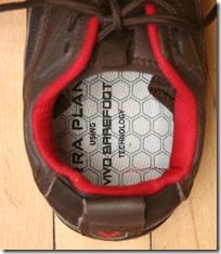 vivobarefoot-aqua-review-zero-drop-work-shoe-with-fantastic-ground-feel1