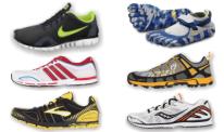 GuidetoMinimalistShoes