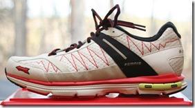 shoe-reviews-somnio-runaissance-2-and-scott-t2-comp-21