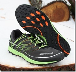 merrell-mix-master-lightweight-trail-running-shoe-preview-and-first-impressions-21
