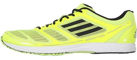Adidas Hagio
