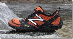 Runblogger's Top Running Shoes of 2011: Lightweight & Minimalist Trainers, Trail Shoes, Racing Flats, and Barefoot-Style Shoes