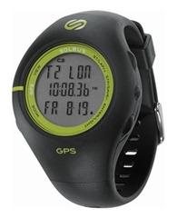 Soleus GPS 1.0