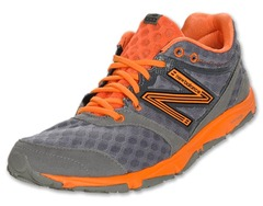 new-balance-730-update-25-solid-miles-of-running-21