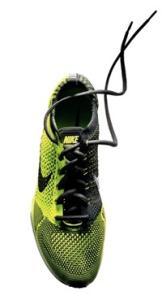 nike-flyknit-racer-new-ultralight-road-racing-shoe-21