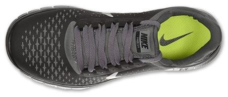 Nike Free 3.0 v4 top