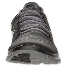 Nike Free 3.0 v4 toebox