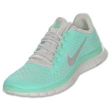 Nike Free 3.0 v4 turquoise