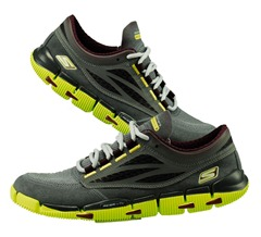 skechers-go-bionic-review-lightweight-zero-drop-and-ultra-flexible-running-shoe-21