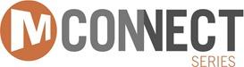 logo_mconnect.pdf